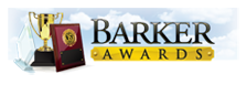 Barker Awards